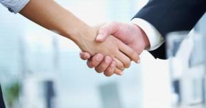 Trouver des partenaires fiables n'est pas facile