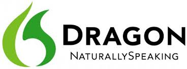Dragon NS, un outil formidable ou une formidable perte de temps pour les traducteurs?