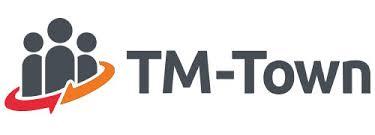 TM-Town la nouvelle plate-forme pour les traducteurs