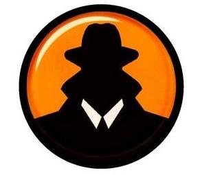 TM-Town, un espion parmi les traducteurs ?